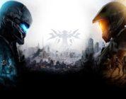 Halo 5 – Recensione