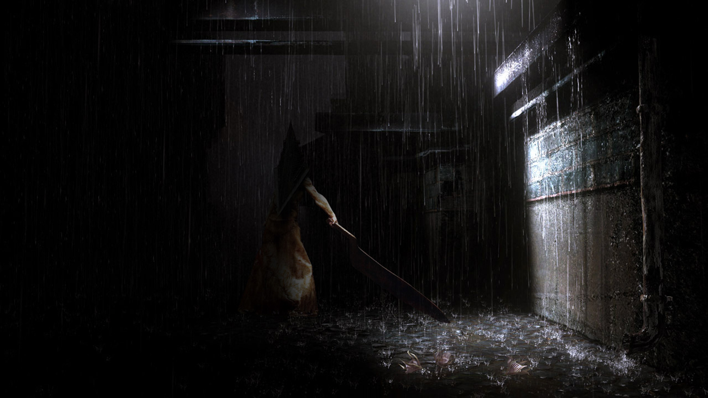 Heavy Rain HD_02