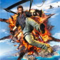Just Cause 3: un video in 4K per mostrare la sua potenza