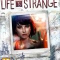 Life is Strange Limited Edition è disponibile
