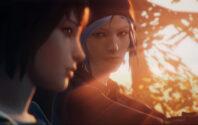 Life is Strange Remastered Collection annunciato ufficialmente: ecco la data di uscita