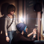 Life is strange: arriva la limited edition