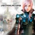 Lightning Returns: Final Fantasy XIII arriva su PC