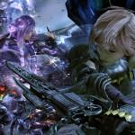 Da oggi Lightning Returns: Final Fantasy XIII è disponibile per PC con lo sconto del 10%