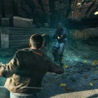Quantum Break, già disponibile il pre-download PC e pesa 44 GB
