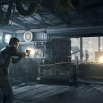 Quantum Break, nuovo video gameplay per Xbox One di ben 7 minuti