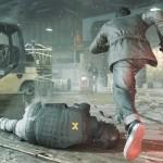 Quantum Break: nuovo materiale ai Games Award. Sarà il migliore visto finora
