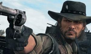 Red Dead Redemption 2, la Rockstar al lavoro? Arrivano conferme