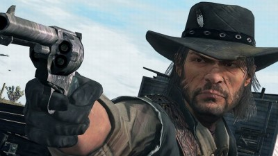 Deals With Gold, in offerta Red Dead Redemption, GTA V e Halo 5: Guardians