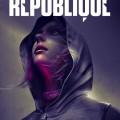 République arriva su PS4