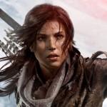Arriva la prima patch per la versione PC di Rise of the Tomb Radier