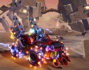 Skylanders Superchargers – Recensione