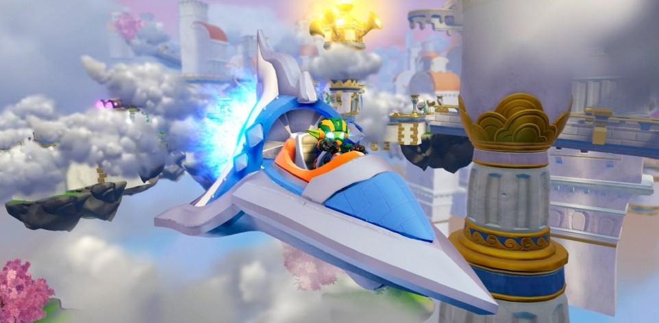 Skylanders.superchargers4