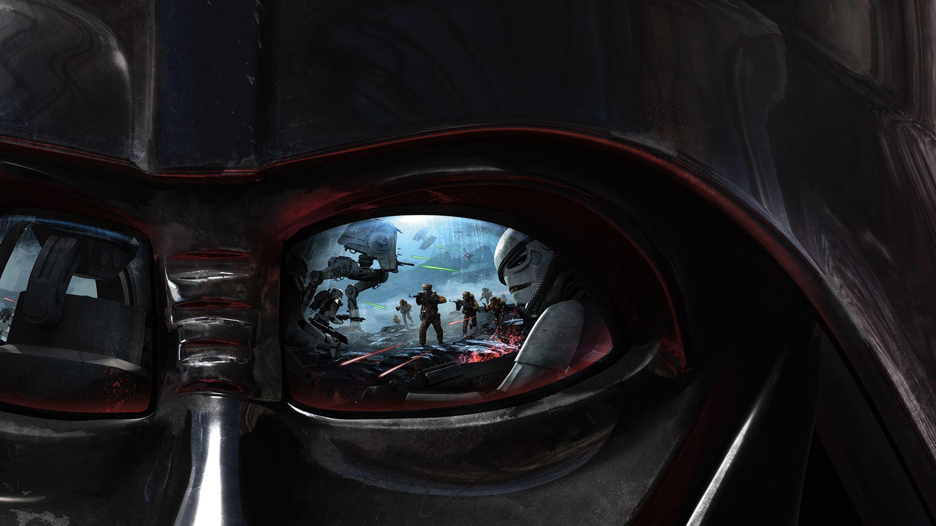 Star Wars Battlefront_09