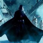 """Star Wars: Battlefront, EA: """"Non è adatto ai giocatori hardcore"""""""