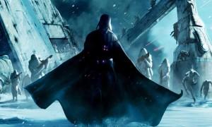 L'ultimo trailer di Star Wars: Battlefront rivela la modalità Hutt Contracts