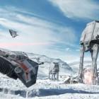 """Star Wars Battlefront, EA replica a GameStop: """"Vendite in linea con gli obiettivi"""""""