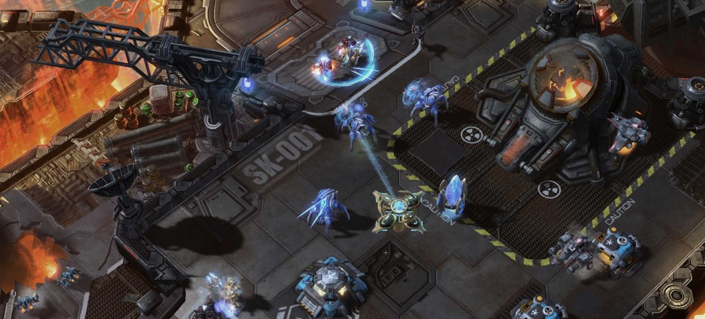 Starcraft-II-Legacy-of-the-Void_03