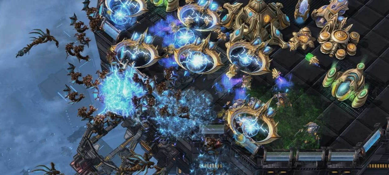 Starcraft-II-Legacy-of-the-Void_04