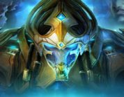 Star Craft II: Legacy of the Void – Recensione