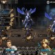 Stranger of Sword City arriva in Europa