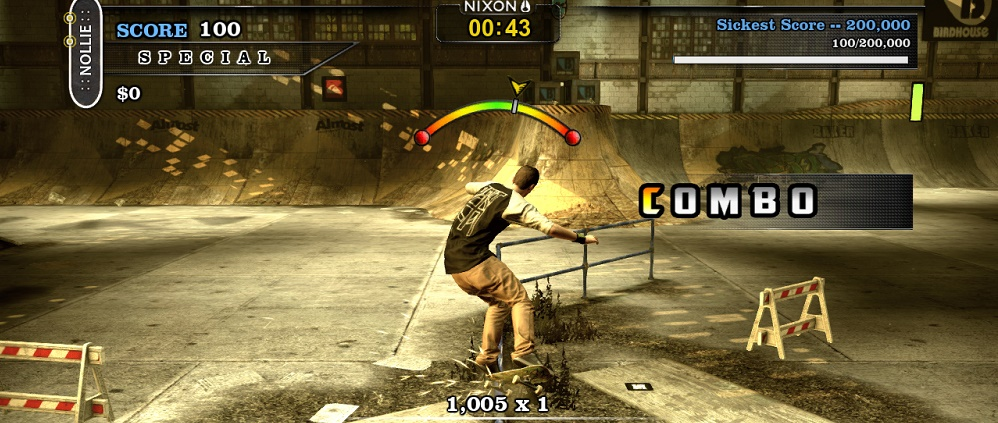 Tony-Hawks-Pro-Skater-5-SLIM(2)