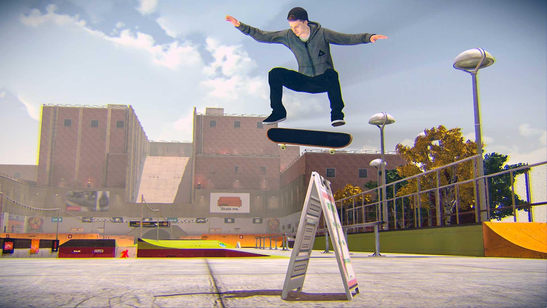 Tony-Hawks-Pro-Skater-5(2)