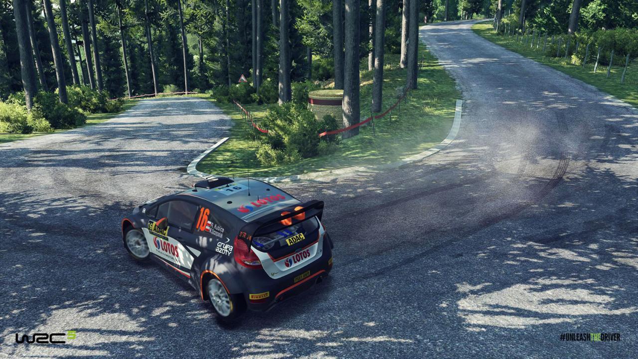 WRC5_04