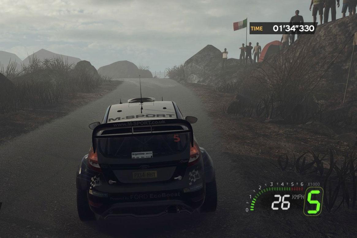 WRC5_05