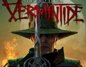 Warhammer: End Times – Vermintide – Recensione
