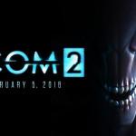 XCOM 2: nuove immagini