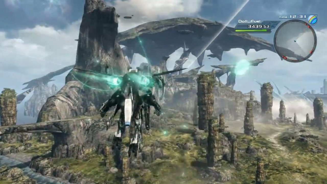 Xenoblade.chronicles