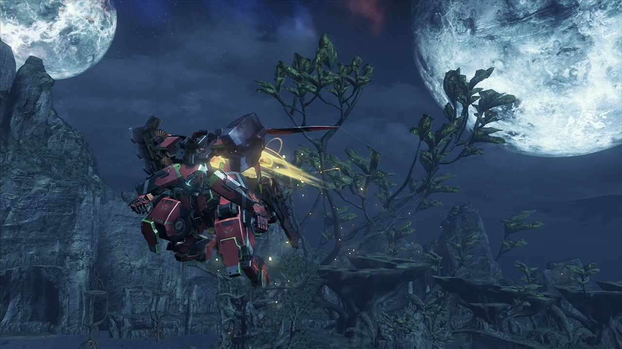 Xenoblade.chronicles5