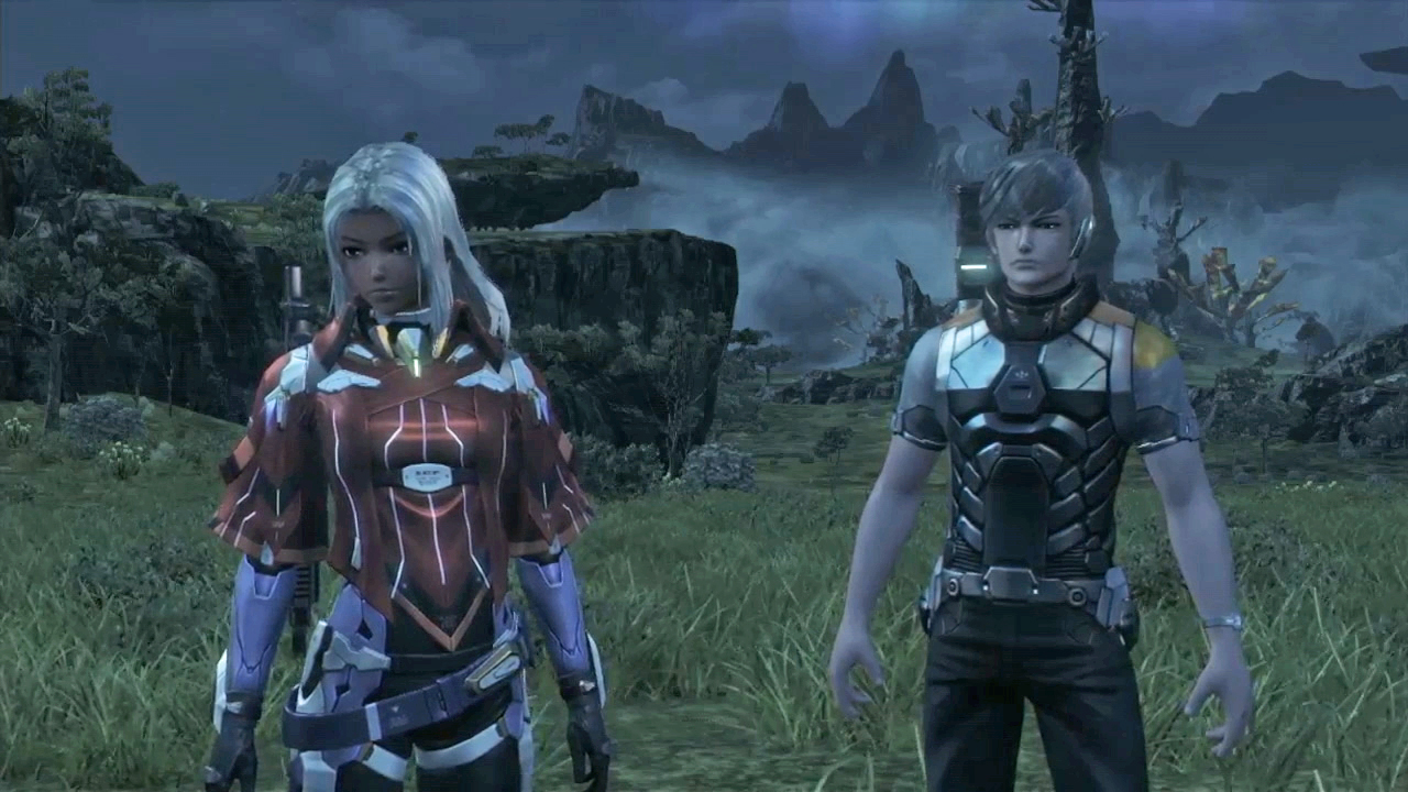 Xenoblade.chronicles6