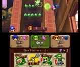 The Legend of Zelda: Tri-Force Heroes