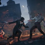 Nuovo update per la versione PC di Assassin's Creed Syndicate