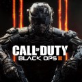 Provata la beta di Call of Duty Black Ops III: ecco il resoconto…