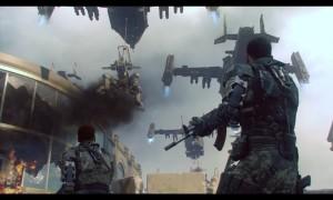 Provata la beta di Call of Duty Black Ops III: ecco il resoconto…