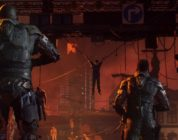 Call of Duty:Black Ops 3 – Recensione