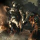 Dark Souls 3, nuovi trailer e video gameplay