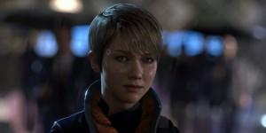 Detroid: Become Human: arriva il trailer in italiano
