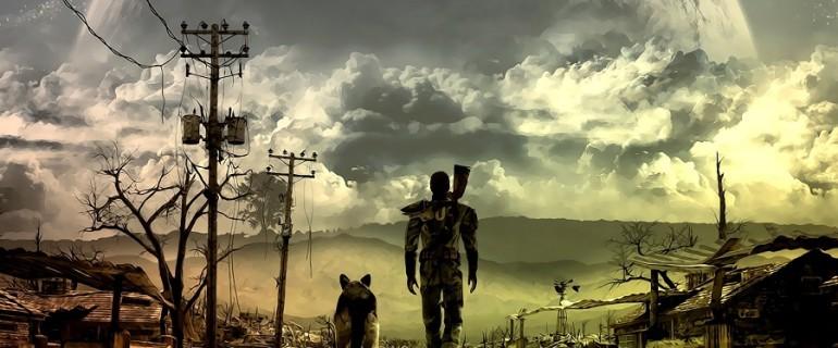 Fallout 4, i DLC arriveranno solo nel 2016: ecco il perchè