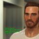"""Fallout 4, una mod per leggere i dialoghi """"estesi"""""""
