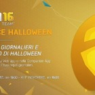 FIFA 16, EA Sports celebra Halloween con un torneo