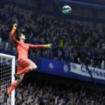 FIFA 16: ecco i gol più belli segnati nel 2015