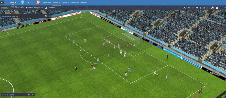football-manager-2016(2)