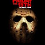 Friday The 13th, la raccolta fondi raggiunge il suo obiettivo: il gioco si farà