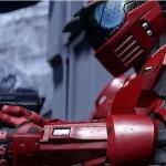 Halo 5: Guardians, in arrivo tanti nuovi contenuti!