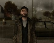 Heavy Rain HD – Recensione