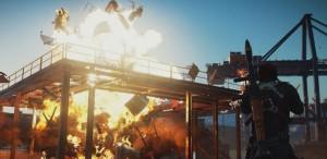 In video la prima ora di gioco di Just Cause 3